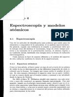 Introduccion a La Fisica Moderna UNAL Mauricio Garcia
