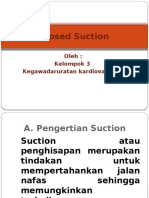 Closed Suction.pptx