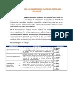 RELACIONES CLAVE QUE SUSTENTAN EL PERFIL DE EGRESO.docx