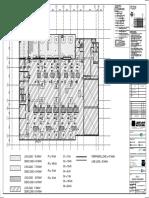 JEC360-ADCA022-DD-FF-ST-0008 Rev.00.pdf