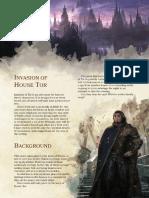 torHouseInvension.pdf