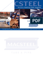 Macsteel-Tube-Pipe-Catalogue.pdf