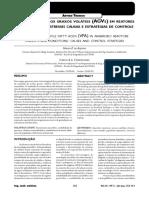 ACÚMULO DE ÁCIDOS GRAXOS VOLÁTEIS (AGVS) EM REATORES ANAERÓBIOS SOB ESTRESSE - CAUSAS E ESTRATÉGIAS DE CONTROLE.pdf