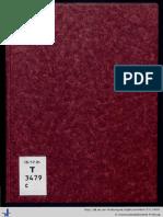 arnoldus1511.pdf