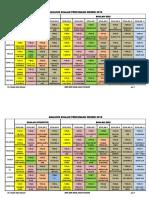 2018 Analisis Trial Negeri (Sejarah)Pn.hanita