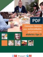 Consejos autodiabetes 2.pdf