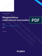 310611553-Tomo-1-Diagnosticos-Enfermeros-Normalizados-2016-Publicacion-Volumen-i-Red.pdf