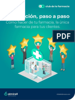 Fidelización_PasoAPaso_