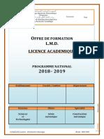 B2- Licence Construction mécanique.docx