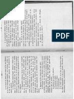 combinepdf (16).pdf