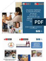 20180222_IndicadoresFED2018_AfiliacionTemprana