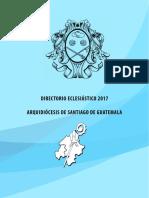 directorio eclesiástico arqui guate 2018.pdf