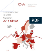 european-cardiovascular-disease-statistics-2017.pdf