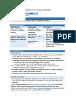 CTA1-U8-SESION 04.doc