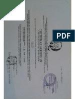akper 1.pdf