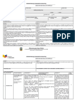 English A2.2 PCA - PUD 1ro  bachillerato.docx