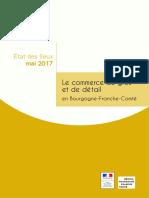 Etat Des Lieux Commerce de Gros Et de Detail 2017 (1)