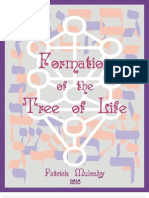 Formation of the Tree of Life 2010
