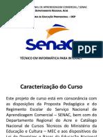 Apresentação_Plano_Informatica_Para_Internet