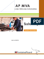 OEFW-9782744626081.pdf
