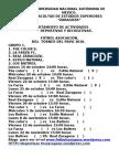 ROL PAVO 10