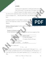 PS-Notes.pdf