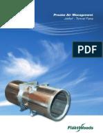 Jetfoil_-_Tunnel_Fans.pdf
