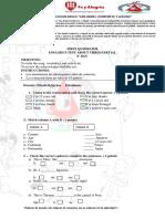 prueba-de-tercera-parcial-8-vo-año-3-ya-hecha (1).docx