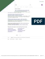 Mack Granite Gu813 Perno Maza - Buscar Con Google