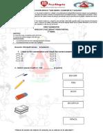 prueba-de-la-tercera-parcial-3-basica (1).docx