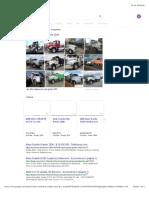 Mack Granite 2008 - Buscar Con Google