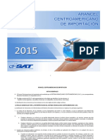 SAC 2015.pdf