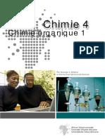 Chimie Organique I - Readings.pdf