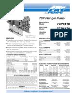 CAT 7CP6110.pdf