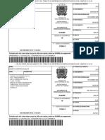 DAEMS_FTK6889_01038891326_31_03_2018_636581010835180691.pdf