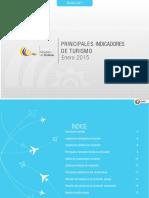 12 mintur_boletin_ene2015.pdf