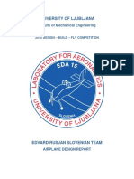 2015DBF_UniversityOfLjubljana.pdf