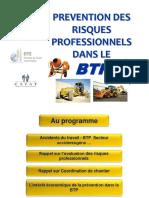 ppt_btp_03122014