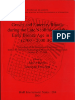 BESSE_M._and_DESIDERI_J._ed_2004_Graves.pdf