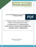 Cahier de charge Bordj Bou Arreridj officiel.docx