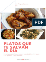 Recetas que salvan - Tasty details.pdf