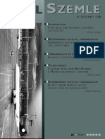 Civil_Szemle_2014_1_web.pdf