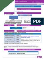 Bloqueo o Desbloqueo de Móviles y Larga Distancia.pdf