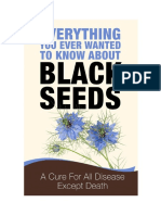 blessed_seed_ebook_final_-_updated_now1.pdf