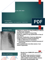 The-Lung-Pathology-Lab-Encoded.pdf