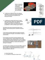RNE_Actualizado_INSTALACIONES+SANITARIAS
