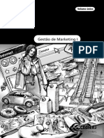 gestão de marketing i volunico.pdf