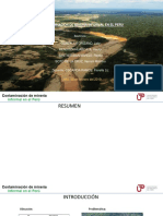 U1_S1_Principios Elementales de Los Procesos Químicos, Cap. 4