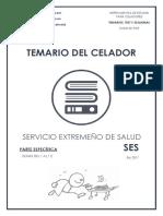 MUESTRAESPEFSES.pdf