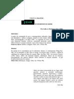 Ensaio  2046 publicado em lulu.com.doc
